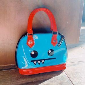 Loungefly x So So Happy Hand Bag
